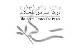peres center for peace